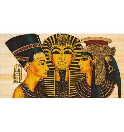 Egypt Pack