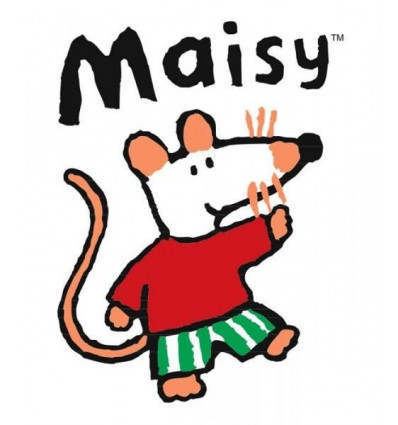 Maisy Mouse Pack