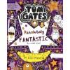 Tom Gates. Absolutely Fantastic